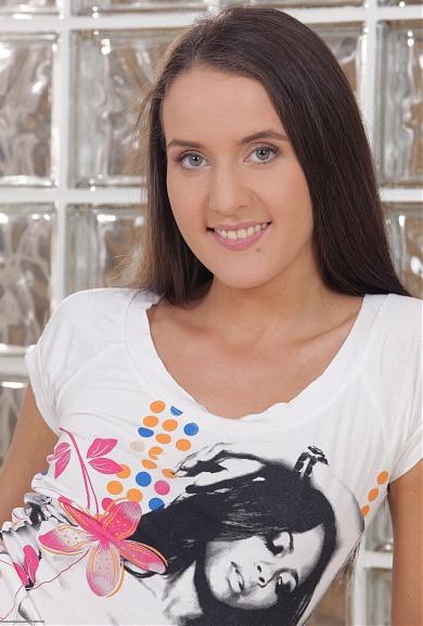 ATK Adriana