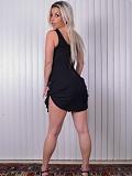 ATK Girl Alana Luv