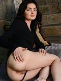 ATK Amber Winters