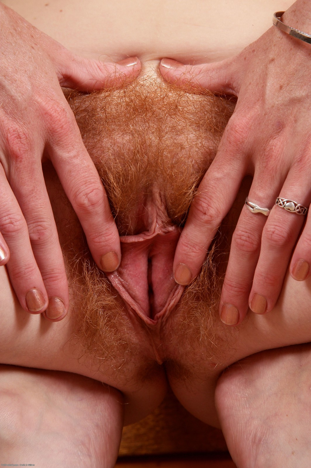 porno-roliki-volosatih-anal