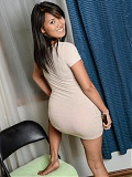 ATK Exotics Angelina Chung