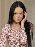 Beautiful babe Angelina