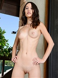 Exotic Aubrey