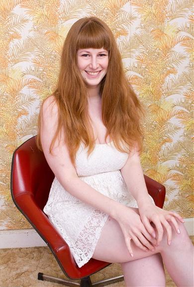 ATK Hairy Chloe