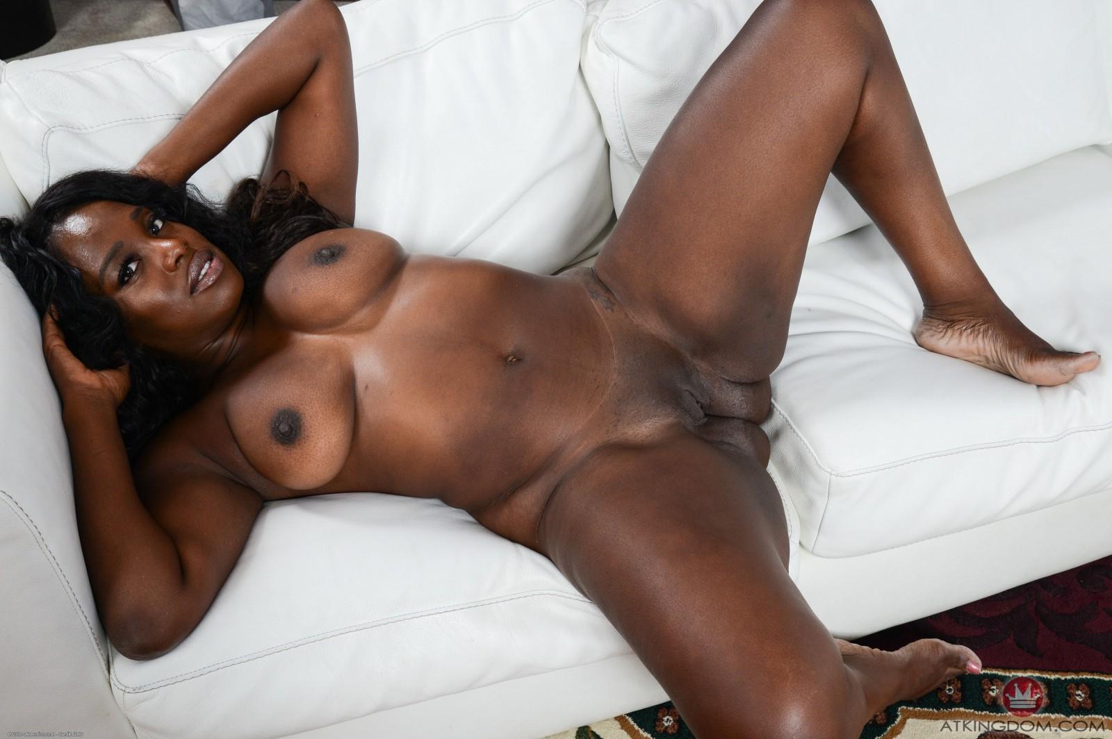 Mimi rogers full body massage 5