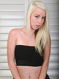ATK Model Darcie Belle