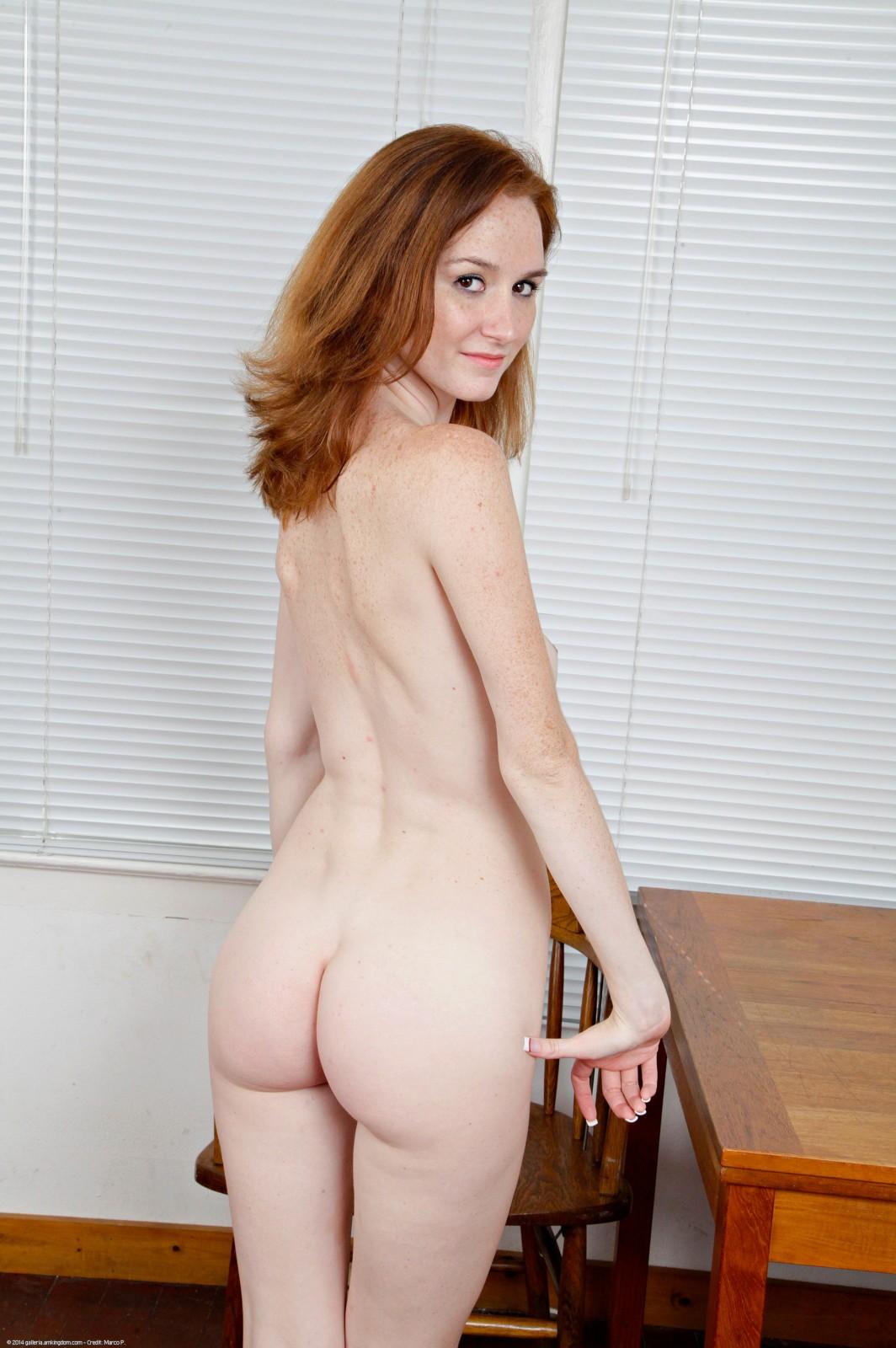 Dee Lynn Big