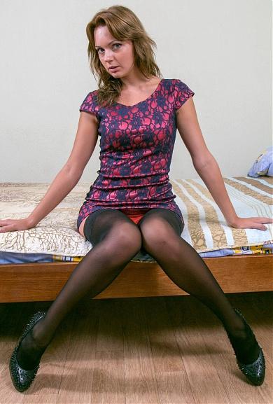 ATK Girl Emili