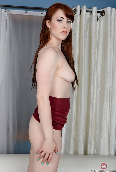 ATK Gwen Stark