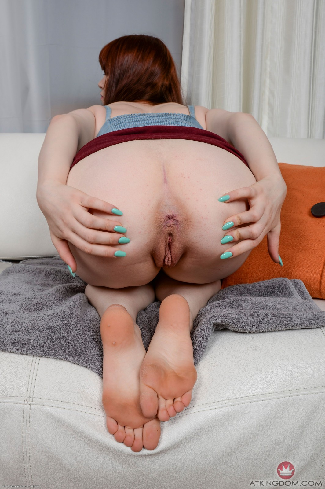 foot fetish blow and go escorts