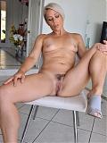 Helena Locke