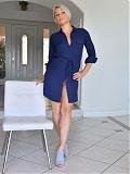 ATK Model Helena Locke