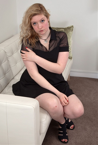 ATK Model Irelia Atwood