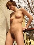 ATK Hairy Irene