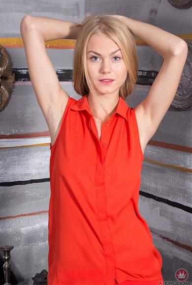 ATK Model Jane