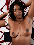 ATK Ebony Janelle Taylor