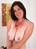 Hairy Pussy Janey