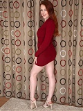 ATK Model Jenny Smith