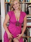 Jessica Brandy