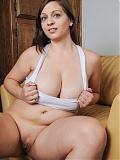 ATK Amateur Jessica Roberts