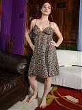 ATK  Jessica Ryan