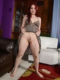 ATK Amateur Jessica Ryan