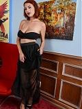 ATK Jessica Robbin