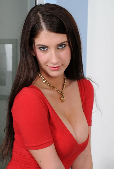ATK Babe Karina White