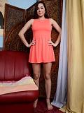 Karlee Grey from ATK Galleria