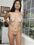 ATK Girl Karmen Santana