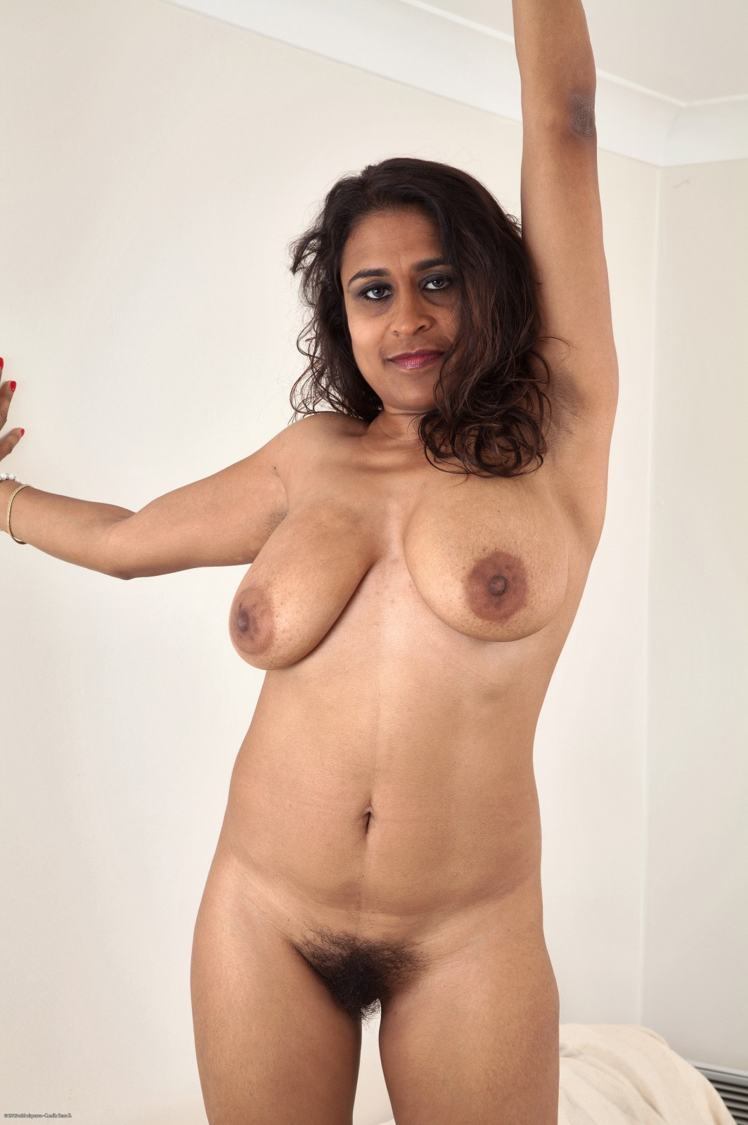 pussy-gallery-galleries-mature-models-time-fucking-and