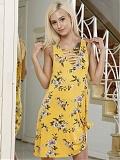ATK Model Kiara Cole