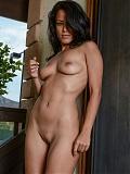Exotic Girl Layla