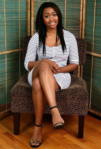 Atk ebony models