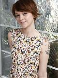 Lucy Valentine