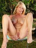 Macy Maddison