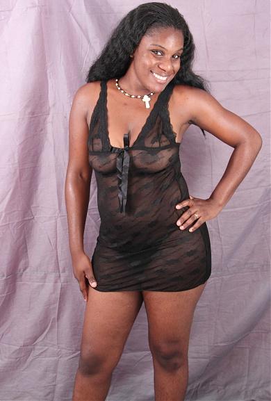 atk exotic hairy black women