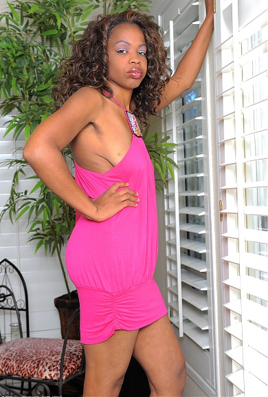 ATK Model Marilyn