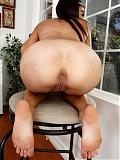 ATK Girl Michelle Rodriguez