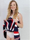 ATK Model Molly O