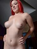 ATK Amateur Lady Monroe