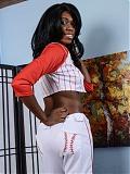 ATK Model Montana Starr