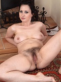 Hot mature Nikita