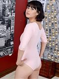 ATK Petite Penelope Reed