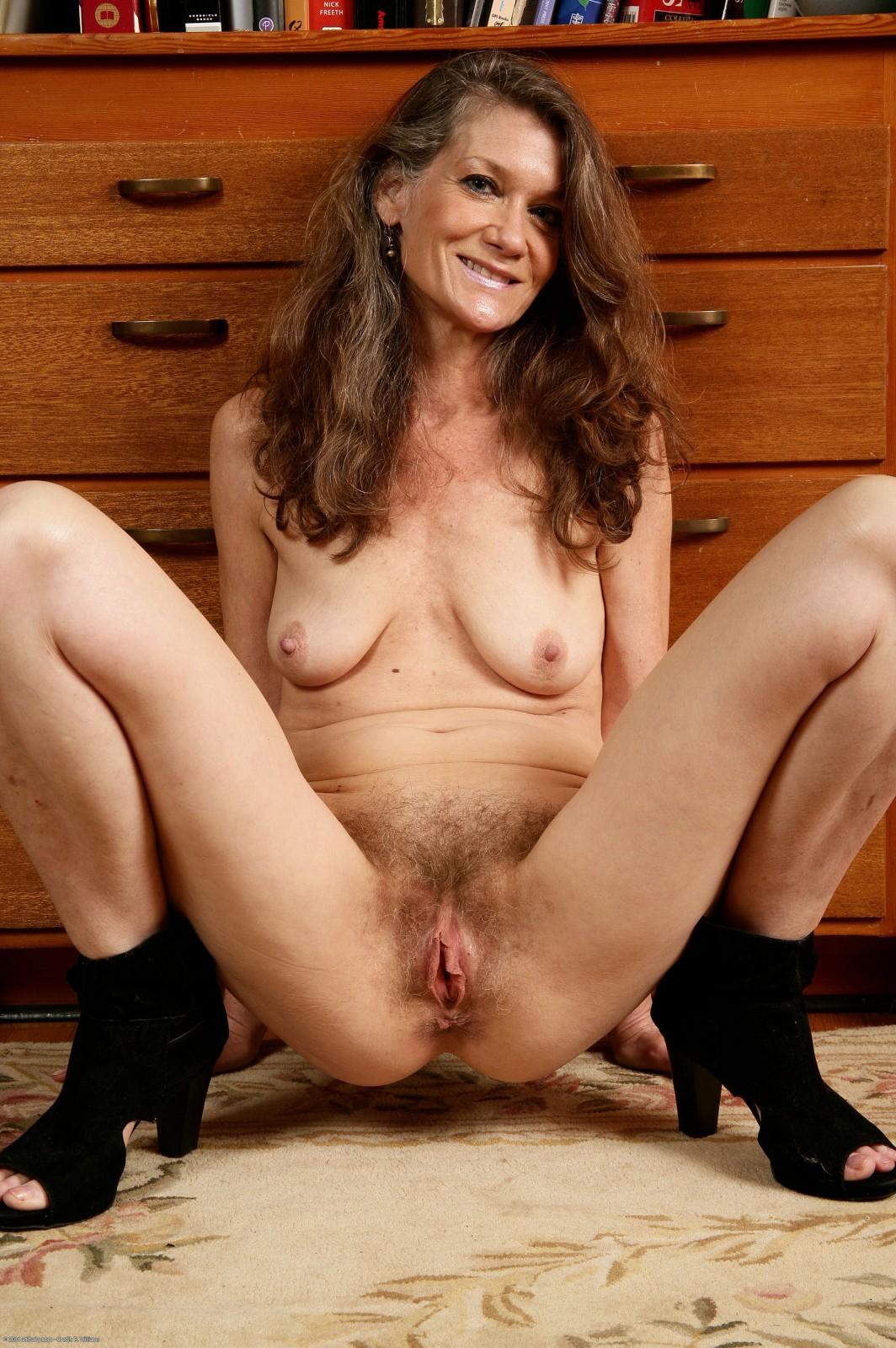 nude pussy beautiful ladies