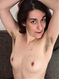 Hairy Rose Valentina
