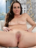 ATK Girl Sofie Marie