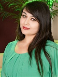ATK Sophia Jade