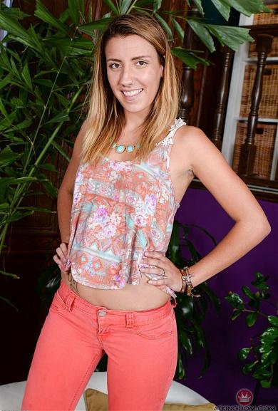 Sophia Grace from ATK Premium