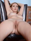 Tiffany Kohl from ATK Galleria